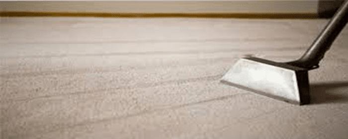 Durham Carpet cleaning