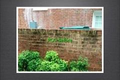 Raleigh-Power-Washing